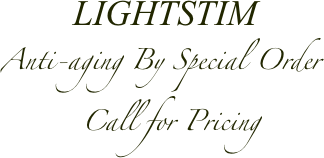 LIGHTSTIM